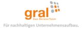 Interview Gral - Das Beraterteam
