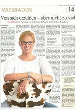 April 2016 – Rhein Main Presse