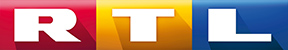 28.3.17 RTL Hessen