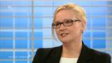 November 2017 - hr Fernsehen