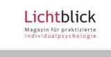 März 2019 - Lichtblick Heft Nr. 107
