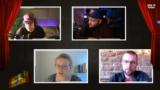 twitch Wildmics 20.04.2020